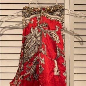 Cache Tops - Cache women's blouse